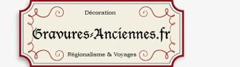 Gravures-anciennes.fr